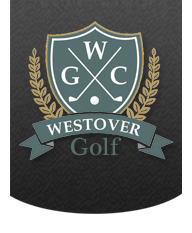 Westover Golf and Country Club, logo